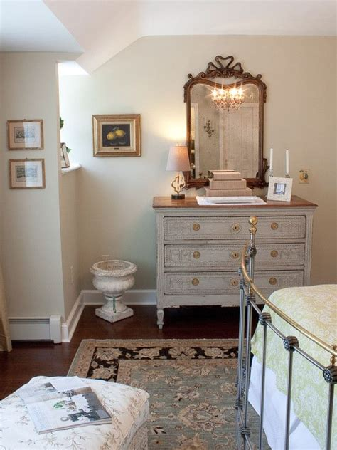 Country Bedroom Ls by 326 Best Mirror Mirror On The Wall Images On