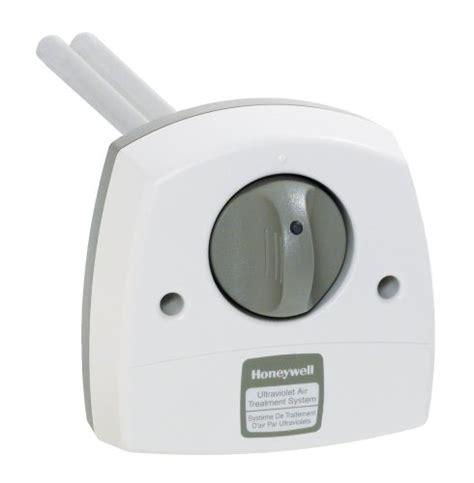 house air purifier honeywell ruvlampc uv air treatment system reviews