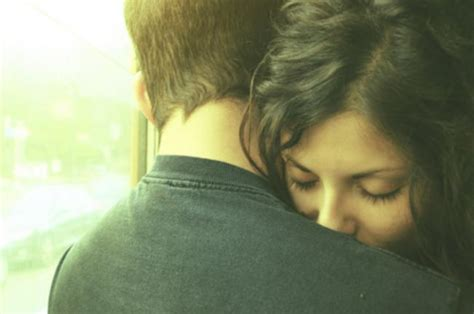 images of love couples hugging couple hug wallpapers love love story love gallery
