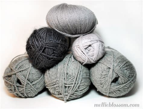 Yarn Sweepstakes - yarn giveaway archives mellie blossom