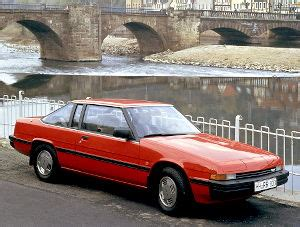 electric and cars manual 1990 mazda 929 head up display 1984 mazda 929 coup 233 2 0i glx specifications carbon