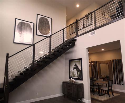 layout none rails custom stairs custom stair builder stair remodeling