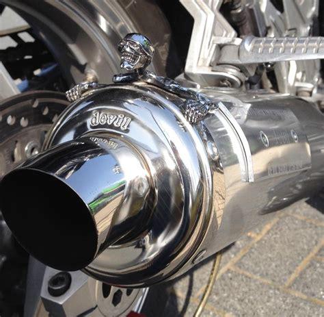 Motorrad Mit Harley Sound by Motorrad Sound Biker Tricksen Bei L 228 Rmpr 252 Fung Der Knatter