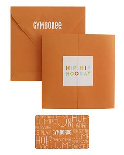 Gymboree Gift Card - giveaway 25 gymboree gift card us ends 9 14 2cool4drool kelly s lucky you