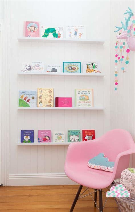 mommo design  girly reading nooks kids room kids bedroom  girl rooms  kids room
