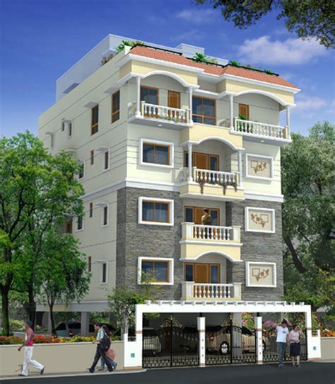 2 bhk plan in 1000 sq ft 100 1000 sq ft 2 bhk home plan and elevation 1610
