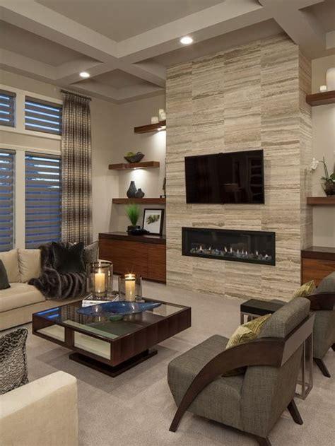 contemporary small living room ideas ranch miami sacarro model home contemporary