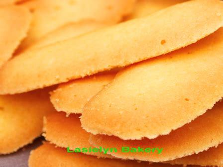 Kue Kering Cookies Brownies Choco Chip Almond kue kering lebaran cake shop jakarta toko