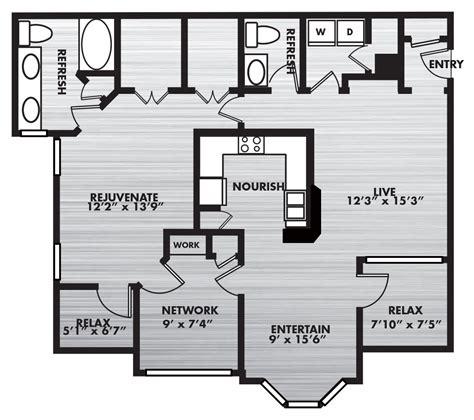 mount vernon inn restaurant floor plan promenade mount vernon