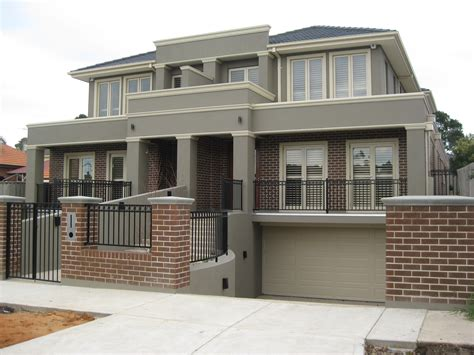 sloping block house designs melbourne sloping block house designs melbourne 28 images hiring