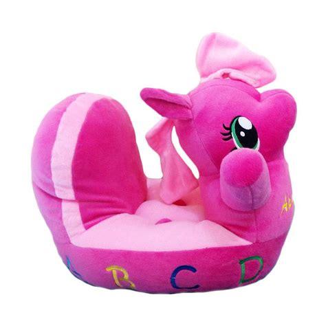 Daftar Sofa Anak jual my boneka my pony sofa anak
