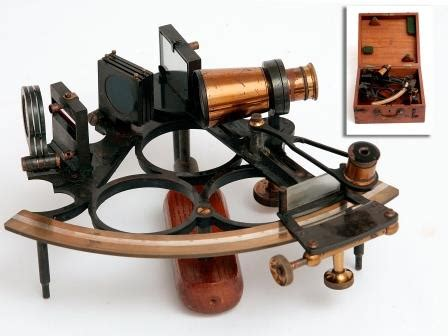 sextant vernier scale wednesday 18th january 2017 ibbett mosely auctions