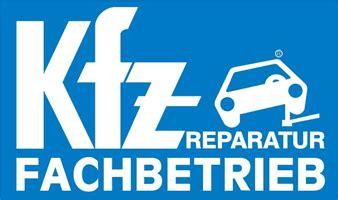 kfz reparatur angebot ihre kfz reparatur und service werkstatt bei st p 246 lten