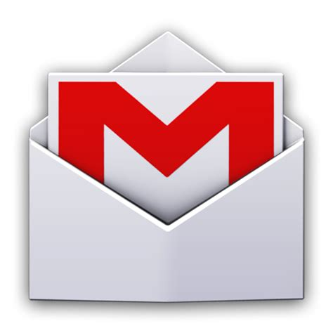 ugmail ugm gmail app updated in the play store brings ics features