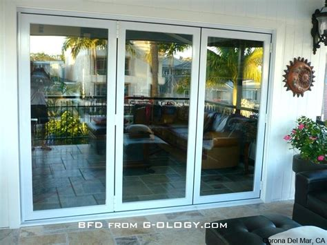 8 Foot Patio Door by Invaluable Foot Door Catchy Foot Door