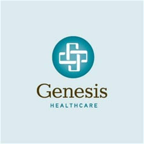 genesis healthcare phone number genesis healthcare radiation oncology san diego