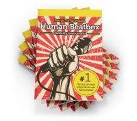 beatbox tutorial instrument 10 video tutoriali beatbox youtube na nauka beatbox