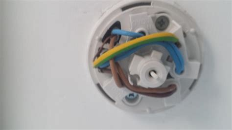 wiring bathroom pull switch diagram wiring diagram schemes