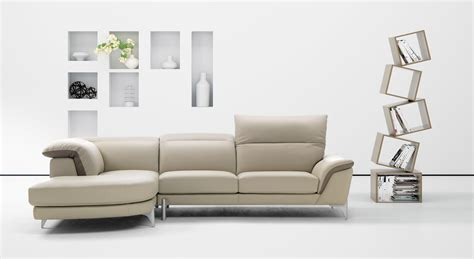 soft leather corner sofa contemporary italian handmade sectional corner san antonio