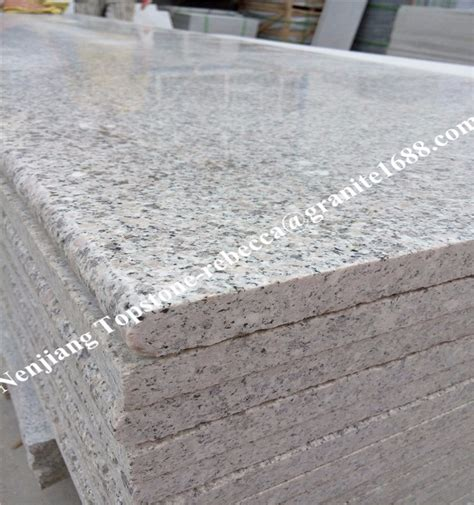 24x24 Tile Countertop by Low Price Granite Countertop Tiles And Slabs Marble Buy