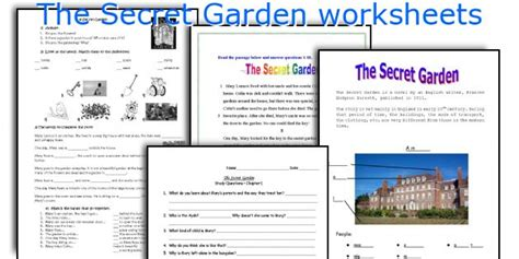 Landscape Lesson Ks2 Landscape Activities Ks2 28 Images Anglo Saxon