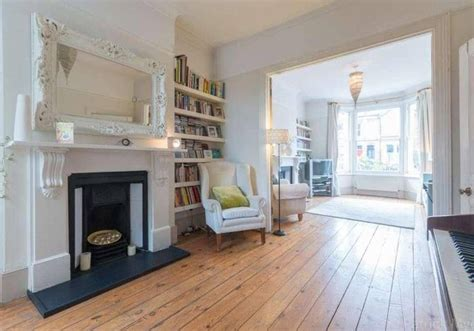 small victorian terrace living room ideas google search spaces   love home living
