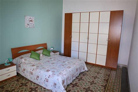 appartamenti trapani mare appartamenti trapani mare 2 a trapani da 30 a 70 a