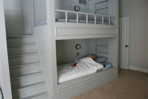 loft beds for boys minms quad bunk bed plans