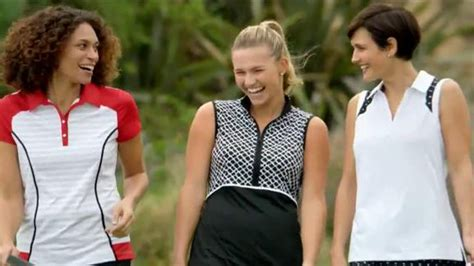 chicos spring commercial chico s spring 2015 zenergy golf collection tv spot