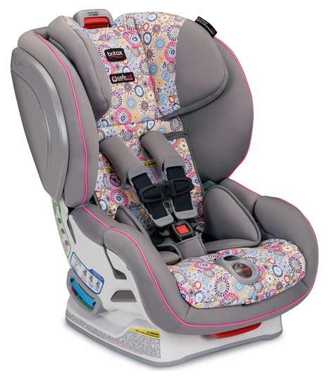 britax advocate car seat britax advocate clicktight convertible car seat limelight
