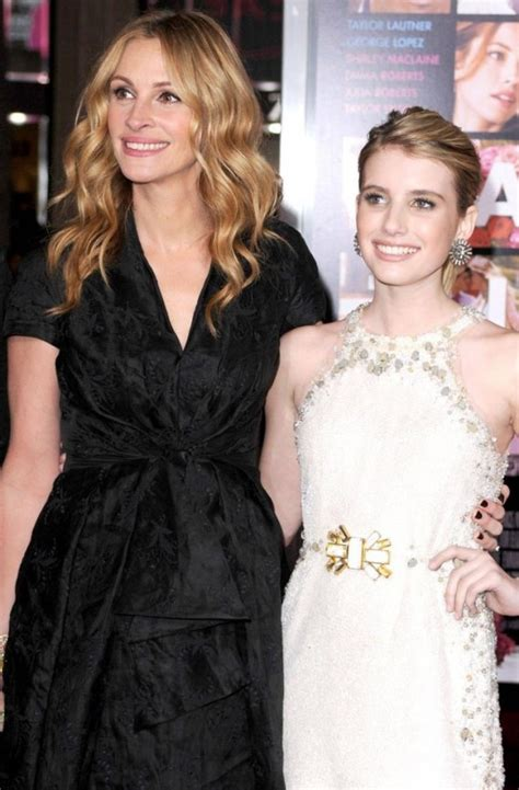 emma roberts julia roberts film celebrity emma roberts weight height and age