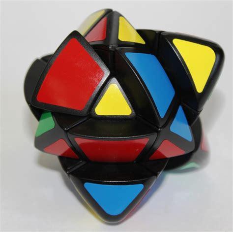 tutorial rubik master pyramorphix master pyramorphix jumbled cubemeister