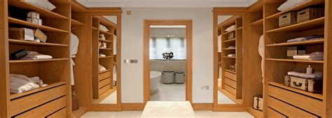 Closets Montreal by Alpin Woodwork Kitchen Cabinets Montreal