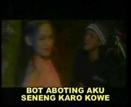 download mp3 didi kempot kurang trimo didi kempot bojo loro byakanx clp2009 youtube linkis com