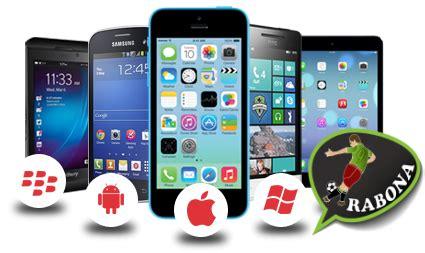 il mondo mobile il mondo 232 sempre pi 249 mobile rabona mobile