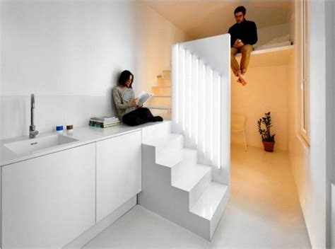 Simple Stairs Design For Small House Simple Staircase Design Ideas Stairs Design Ideas