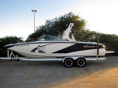 mastercraft boats for sale new york 2012 mastercraft x 55 power boat for sale in new york ny