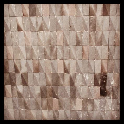 Origami Texture - 11 best images about textures by myt on