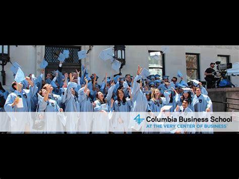 Columbia Business School Executive Mba Ranking by Top 10 Schools For Mba In New York Careerindia