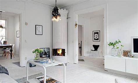 beautiful scandinavian style interiors beautiful scandinavian interior design adorable home