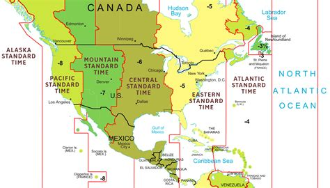 us time zone map florida a plan to effectively move florida to the atlantic time