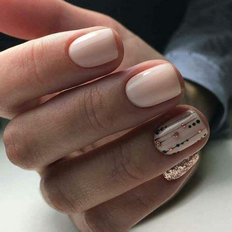 trendy nail colors trendy nail colors winter 2019