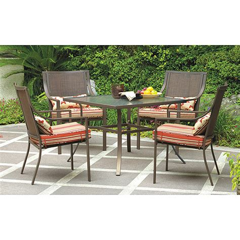 amazing walmart patio set 69 about remodel ebay patio