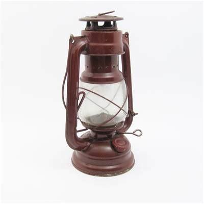 gas lights for sale history of gas ls invention of gas l