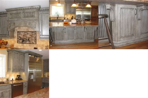 Shuler Cabinets by 17 Best Ideas About Schuler Cabinets On