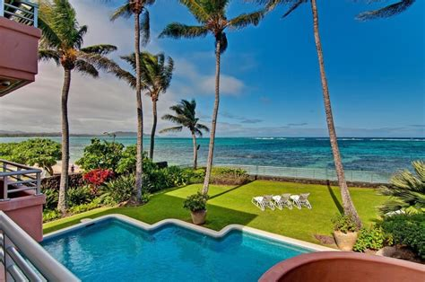 17 Best Images About Hawaii On Pinterest Bedrooms Surf Waimanalo House Rentals