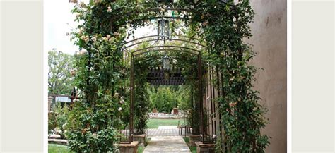 hanging lights on pergola outdoor pathway lighting ideas from post lights to string