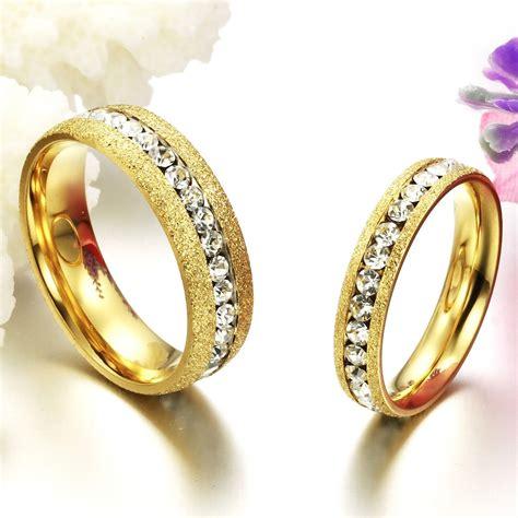 Cincin Jewelry 925 Sterling Silver Princess Cut Sapphire Bridal model cincin tunangan terbaru emas situs pernikahan