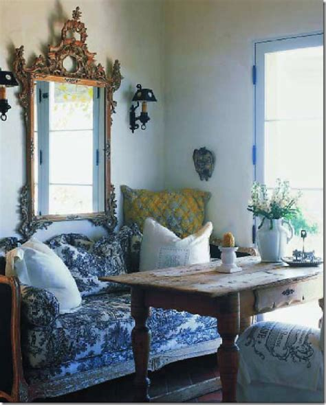 french decorating ideas 1000 images about french style homes and decorating ideas