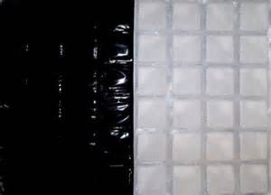 Thermafrizze Gel thermafreeze packs are reusable sheets that can be cut to fit